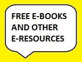 Borrow ebooks from the library