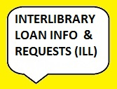 borrow material from libraries outside of Allegheny County