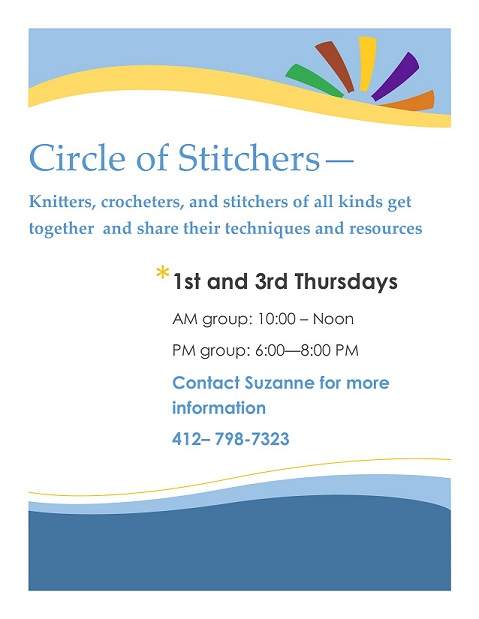 Circle of Stitchers.resized