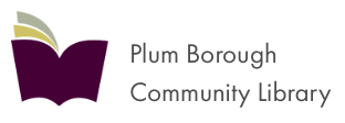 Plum Borough Community Library